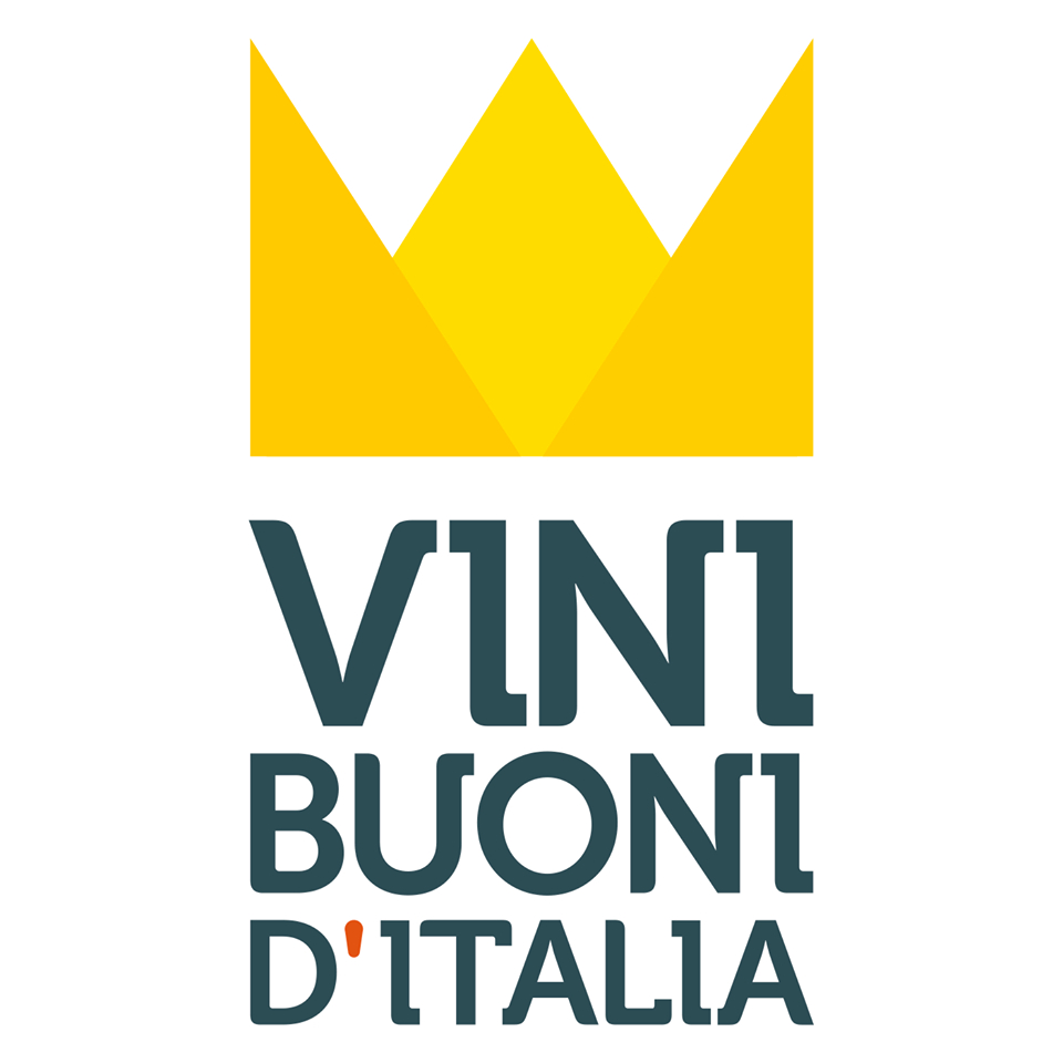 Vini  buoni d'Italia – Touring Club Italiano